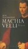<b>Jan Lindhardt</b>,Machiavelli