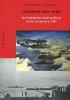 Gelouterd door strijd, De Nederlandse Onderzeedienst tot de val van Java, 1942