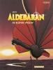 Leo, Aldebaran