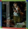 <b>Ted van Lieshout</b>,1- telboek