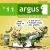 R. Leisink, Argus