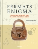 <b>Albert  Violant I Holz</b>,Fermat`s Enigma