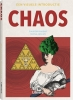 <b>Iwona  Abrams Ziauddin  Sardar</b>,Chaos
