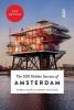 Luster, The 500 hidden secrets of Amsterdam