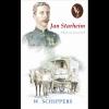 W. Schippers, Jan Starheim