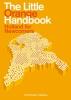 <b>Stephanie  Dijkstra</b>,The little orange handbook