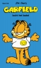<b>Jim Davis</b>,Garfield Pocket 102
