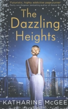 McGee, Katharine Dazzling Heights