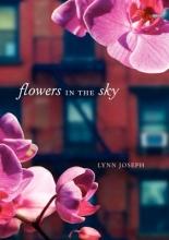 Joseph, Lynn Flowers in the Sky