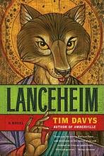 Davys, Tim Lanceheim