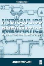 Parr, Andrew Hydraulics and Pneumatics