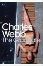 Webb, Charles Graduate
