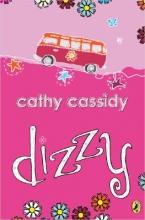 Cassidy, Cathy Dizzy