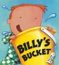 Gray, Kes Billy`s Bucket