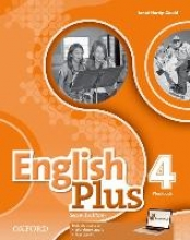 English Plus 4. Workbook Pack