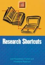 Kesselman-Turkel, Judi,   Peterson, Franklynn Research Shortcuts