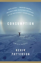 Patterson, Kevin Consumption