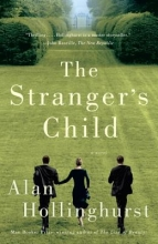Hollinghurst, Alan The Stranger`s Child