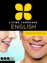 Living Language Living Language English, Complete Edition