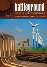 Battleground: Science and Technology [2 volumes]