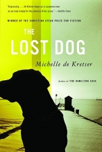 de Kretser, Michelle The Lost Dog
