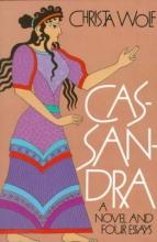 Wolf, Christa Cassandra