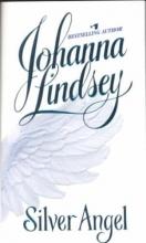 Lindsey, Johanna Silver Angel