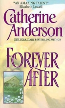 Anderson, Catherine Forever After