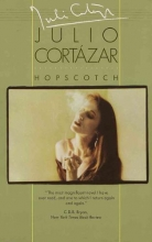 Cortazar, Julio,   Rabassa, Gregory Hopscotch
