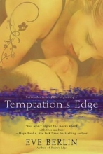 Berlin, Eve Temptation`s Edge