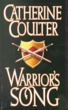 Coulter, Catherine Warrior`s Song