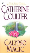 Coulter, Catherine Calypso Magic