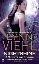 Viehl, Lynn Nightshine