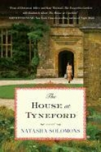Solomons, Natasha The House at Tyneford