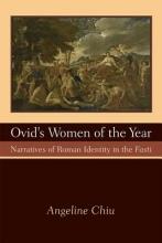 Chiu, Angeline Ovid`s Women of the Year