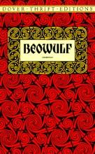 R. K. Gordon Beowulf