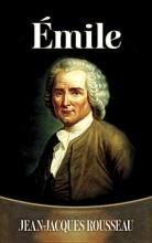 Rousseau, Jean Jacques Emile