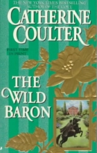 Coulter, Catherine The Wild Baron