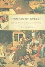 Walter S. Gibson Figures of Speech