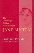 Austen, Jane Pride And Prejudice