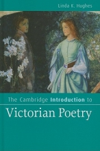 Hughes, Linda K. The Cambridge Introduction to Victorian Poetry