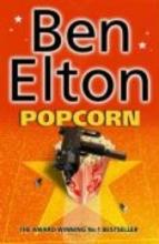 Elton, Ben Popcorn