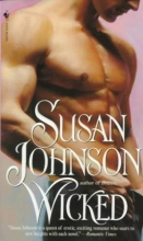 Johnson, Susan Wicked