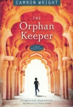Wright, Camron The Orphan Keeper