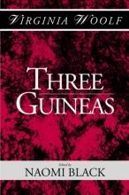 Woolf, Virginia Three Guineas