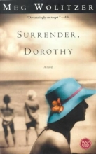 Wolitzer, Meg Surrender, Dorothy