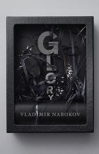 Nabokov, Vladimir Vladimirovich Glory
