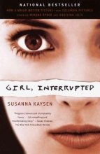 Kaysen, Susanna Girl, Interrupted