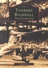 Bak, Richard Yankees Baseball