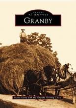 Granby Writing Circle Granby